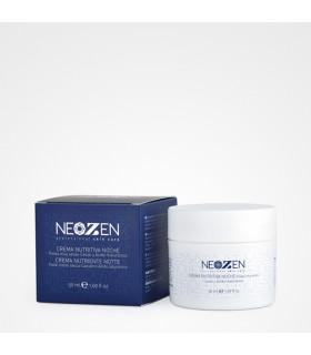 Neozen Crema Nutritiva Noche 50ml