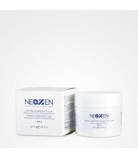 Neozen Crema Hidratante 24hrs 50ml