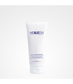 Neozen Crema Re-afirmante 200ml