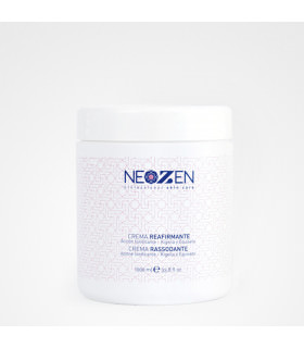 Neozen Crema Re-afirmante 1000ml
