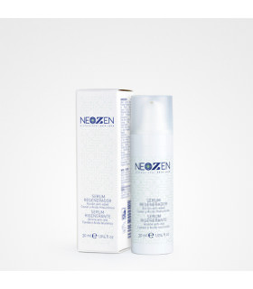Neozen Serum Regenerador 30ml