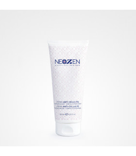 Neozen Crema Anti-celulítica 200ml