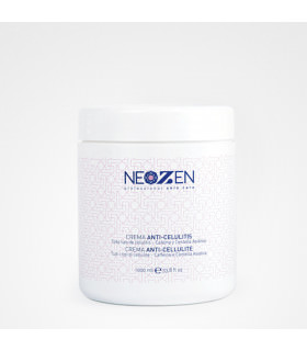 Neozen Crema Anti-celulítica 1000ml