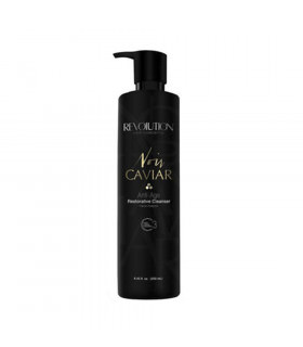 Noir Caviar Anti-age Restorative Cleanser 250ml