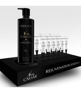 Noir Caviar Luxury Anti-age Salon Introduction Kit