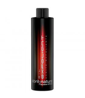Abril et Nature Anti-hair Loss Oil Exfoliant 500ml