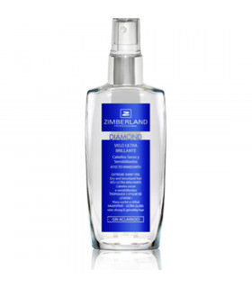 Zimberland Styling Velo Ultra Brillante 100ml