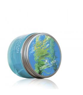 Zimberland Styling D´Ocean Styling Gel Extra Fuerte 150ml