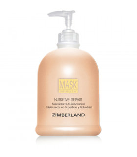 Zimberland Nutritive Repair 500ml
