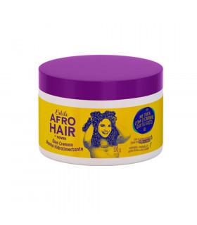 Embelleze Afro Hair Humectación Aceite Cremoso 300gr