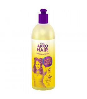 Embelleze Afro Hair Estilizador de Rizos 500ml