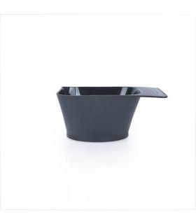 Bifull Bowl Antideslizante Square Black