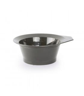Bifull Bowl Tinte Gris 250ml