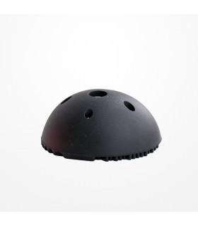 Bifull Limpiador para Brochas Turtle Negro