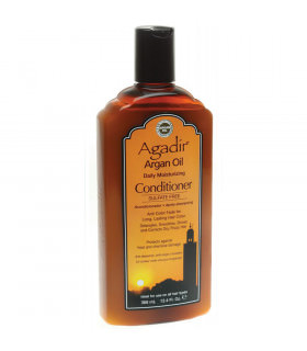 Agadir Argan Oil Daily Moisturizing Conditioner 366ml