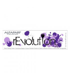 Alfaparf Milano Revolution Rich Purple 90ml