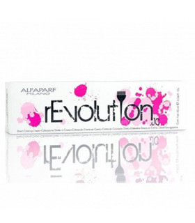 Alfaparf Milano Revolution Rich Magenta 90ml