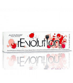 Alfaparf Milano Revolution Deep Red 90ml