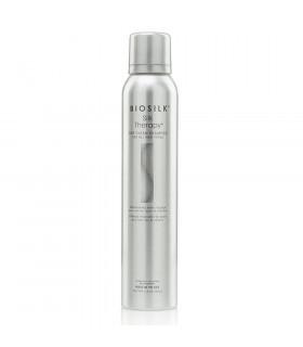Farouk Biosilk Silk Therapy Dry Clean Shampoo 150gr