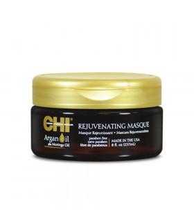 Chi Argan Oil Rejuvenating Masque 237ml