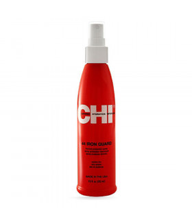 Chi Termal Styling 44 Iron Guard 237ml