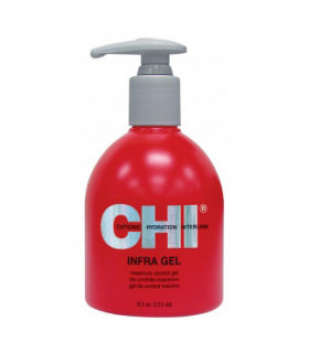 Chi Termal Styling Infra Gel 251ml