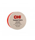 Chi Termal Styling Twisted Fabric 74gr