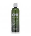 Chi Tea Tree Oil Champú 355ml