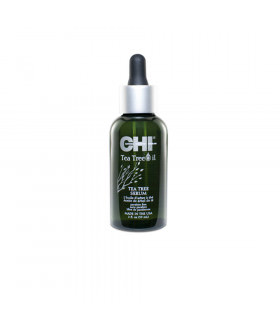 Chi Tea Tree Oil Serum 59ml