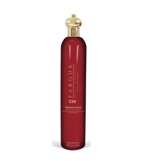 Chi Royal Treatment Ultimate Control Spray 340gr