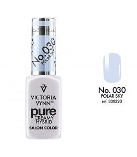 Victoria Vynn Pure Creamy Hybrid 030 Polar Sky 8ml