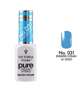 Victoria Vynn Pure Creamy Hybrid 031 Endless Ocean 8ml