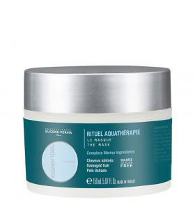 Eugene Perma Essentiel Mask Aquatherapy 150ml