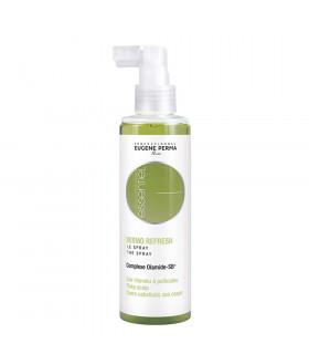 Eugene Perma Essentiel Dermo Refresh Spray 200ml