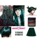 MANIC PANIC CLASSIC VOODOO FOREST