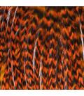 Pack 3 Plumas XL Naranja