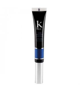 Hair Mask Azul Electrico K Pour Karité