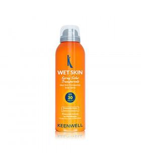 Keenwell Wet Skin SPF30 200ml