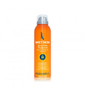 Keenwell Wet Skin SPF50 200ml