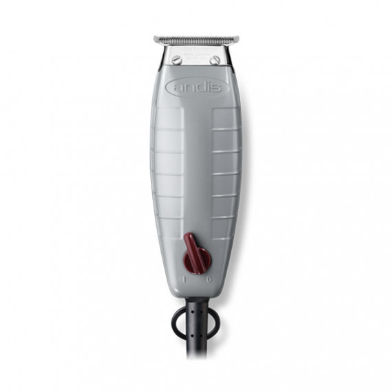 Andis Professional GTX T-Outliner