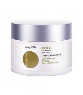 Eugene Perma Essentiel Purific Mask 150ml
