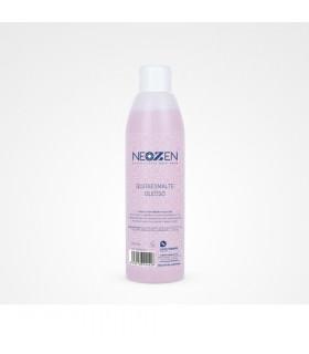 Neozen Quitaesmalte oleoso 250 ml