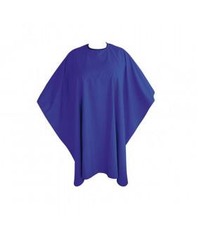 Bifull Capa de Corte Basic Hook Azul