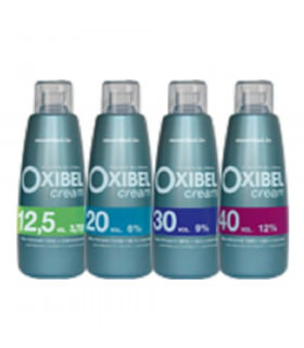Montibel.lo Oxidantes Oxibel Cream 20vol. 1000ml