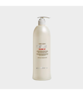 Hipertin Champú Linecure Volume Up 1000ml