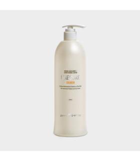 Hipertin Crema Suavizante Linecure Silken 900ml