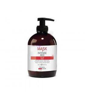 Design Look Color Mask Violeta Intenso .22 300ml