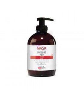 Design Look Color Mask Silver 11.00 300ml