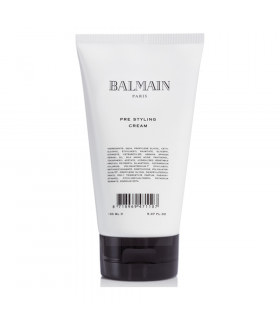 Balmain Pre Styling Cream 150ml