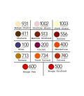 Revlon Nutri Color Creme 250ml.